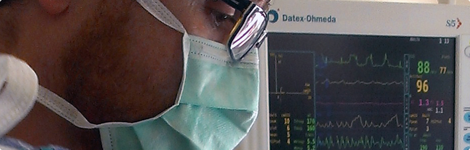img-ISVRA-sito-nuovo-anaesthetist.jpg